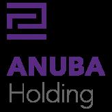 Anuba Holding GmbH